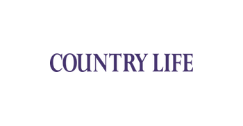 Country Life English Breakfast Coverage