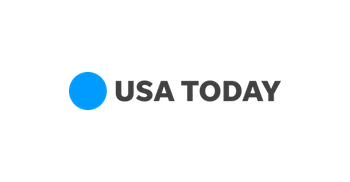 USA Today English Breakfast Coverage